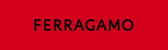 a00e9c5cbb2d シューズからスタートし、現在は多彩なラインナップを展開する世界的ブランド「フェラガモ」。 年間休日123日、産休・育休や時短勤務の実績も豊富な、長く働ける環境  ...